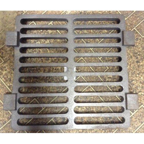 Колосниковая решетка для камина арт.111