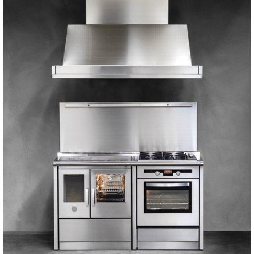 Neos 145LGE Функциональная кухня с духовкой