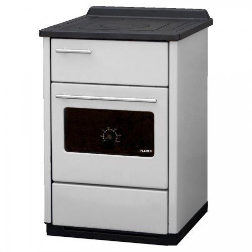 CALOREX 60 N - Компактная отопительно-варочная плита