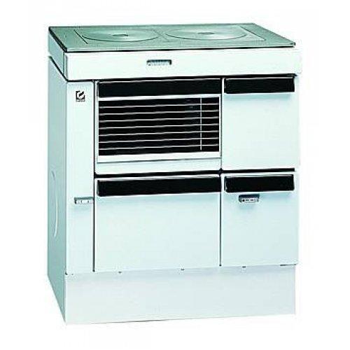 Siro 4010 кухонная плита из огнеупорной стали