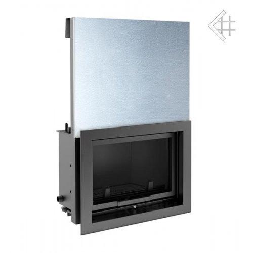 Oliwia/PW/22/G/W - отопительный прибор с подъемной дверкой, водяной контур