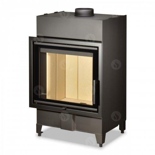 Romotop Heat 2G 59.50.01