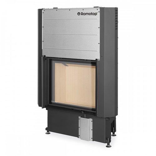Romotop IMPRESSION 2G L 67.60.01 натуральный светлый шамот