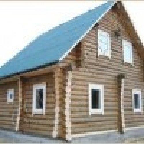 Камин в деревянном доме – технически грамотные решения